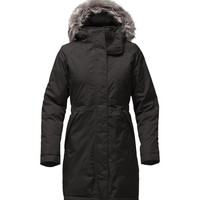 WOMEN'S ARCTIC DOWN PARKA   United States