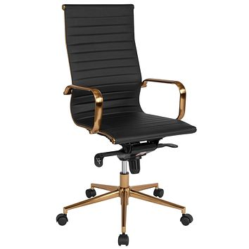 BT-9826H Office Chairs