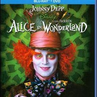 Alice in Wonderland - Widescreen Dubbed Subtitle AC3 - DVD - Best Buy
