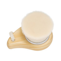 MISSHA Pore Clear Cleansing Brush
