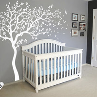 Babys Room Wall Decal