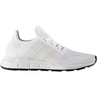 adidas Originals Kids' Grade School Swift Run Shoes | DICK'S Sporting GoodsProposition 65 warning iconProposition 65 warning icon