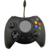 10PCS a lot High quality ergonomically designed wired gamepad Jopoad  game controller joystick for XBOX game console.