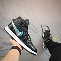 Air Jordan 1 The Shoe Surgeon Retro
