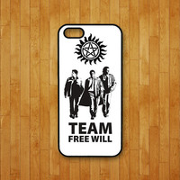iphone 5S case,supernatural,ipod 5 case,iphone 5C case,iphone 5 case,ipod 4 case,iphone 4 case,iphone 4S case