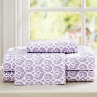 Florette Sheet Set