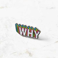 Men's Pins + Patches - Urban Outfitters