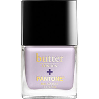 Pantone 2018 Color of the Year Nail Lacquer | Ulta Beauty