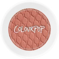 Between The Sheets - ColourPop