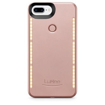 Lumee Case LED Case for iPhone