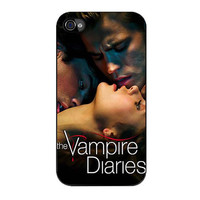 the vampire diaries case for iphone 4 4s