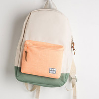 Herschel Supply Co. Pastel Fun and Adventure Backpack