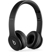 Walmart: Beats by Dr. Dre Drenched Solo On-Ear Headphones, Assorted Colors