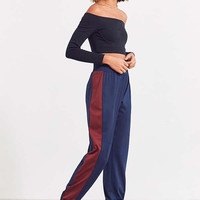 BDG Game Over Track Pant | Urban Outfitters