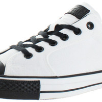 Converse All Star Chuck Taylor Big Kid's Sneakers Shoes