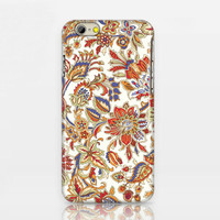 iphone 6/6S case,gorgeous 6 plus case,western flower iphone 5c case,iphone 4 case,4s case,art flower iphone 5s case,embroider iphone 5 case,idea Sony xperia Z1 case,beautiful sony Z case,new sony Z2 case,Z3 case,samsung Galaxy s4 case,women's present ga