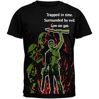 Army Of Darkness - Classic T-Shirt