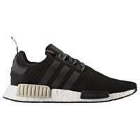 adidas Originals NMD Runner - Men's at Eastbay