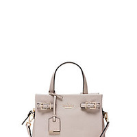 Crossbody Bags - Fun & Modern Cross Body Bags | Kate Spade New York