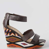 CL by Chinese Laundry Ines Wedge