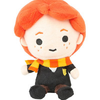 Harry Potter Chibi Ron Weasley Plush