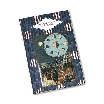 Little Book of the Moon