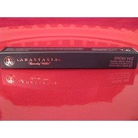 Anastasia Beverly Hills Brow Wiz ~ Brand New in Box ❤️ You Choose Color