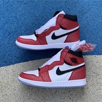 Air Jordan 1 Retro High OG AJ1 Chicago