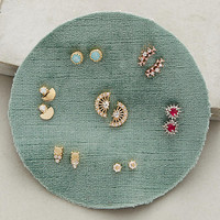 Cocktail Party Earring Set