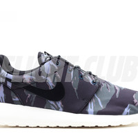 "rosherun gpx ""camo"" - Roshe Run - Nike Running - Nike 