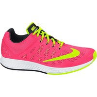 Nike Women's Zoom Elite 7 Running Shoe