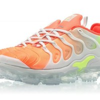 spbest Air VaporMax Plus WMNS Sunset Glow