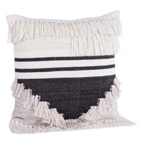 Vanern Toss Pillow