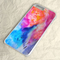 Colorful Pastel iPhone 6 Case