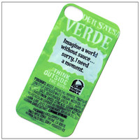 iphone 5 case, taco bell iphone 4 case, iphone 4s case, iphone 4 cover