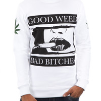 metroboutique.ch Exklusive In- und Top Fashion Brands - Recently Viewed Products - Good Weed Bad Bitches