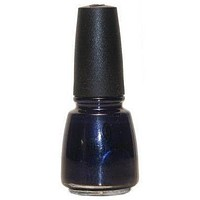 China Glaze - Up All Night 0.5 oz - #72037