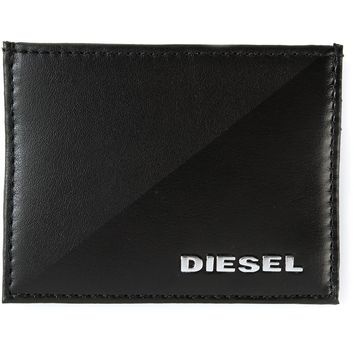Diesel 'New Johnas I' cardholder