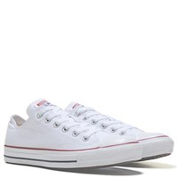Men's Chuck Taylor All Star Low Top Sneaker
