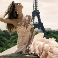 Seductively French: Life Is In The Details! Live Seductively!