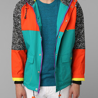 Lazy Oaf Mac Jacket - Urban Outfitters