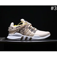ADIDAS CLOVER EQT SUPPORT ADV Running shoes casual shoes F-AHXF #3