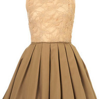 **Audrey Dress by Jones and Jones - Dresses  - Clothing