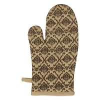 Downton Abbey® Life Collection Oven Mitt