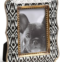 'Rodez' Picture Frame (4x6) | Nordstrom