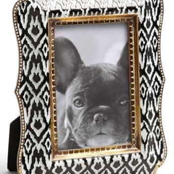 'Rodez' Picture Frame (4x6)   Nordstrom