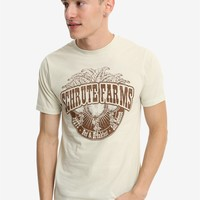 The Office Schrute Farms T-Shirt