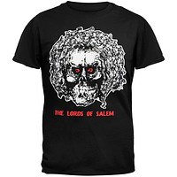 """Rob Zombie """"The Lords Of Salem"""" T-Shirt"""