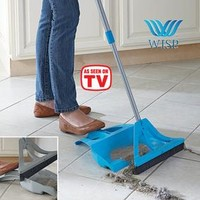 The Wisp® Floor Cleaning System @ Fresh Finds