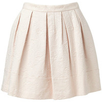 Forever New Natalie Prom Skirt